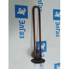 Нагрев. элемент RF64 0,7 кВт.(медн.) M4 под анод (Термекс)