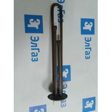 Нагрев. элемент RF64 1,3 кВт. M4 под анод (Термекс)