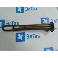 """Нагрев. элемент """"ИТА"""" RF64 2,0 кВт.(медн.)(0.7+1.3) (Термекс)"""