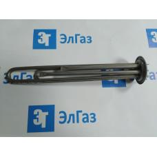 Нагрев. элемент RF64 2,0 кВт.(0.7+1.3) (нерж.) под анод M4 (Термекс)