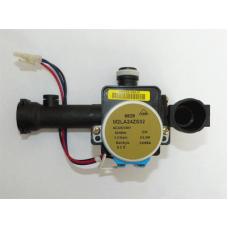 Клапан трехходовой — Arderia ESR 2.13, ESR 2.16, ESR 2.20, ESR 2.25, ESR 2.30, ESR 2.35