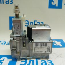 Клапан газовый Honeywell VK4105M 5108 для котлов Baxi