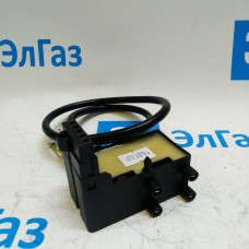 Устройство двойного розжига VZ 4/25 SAC для котлов Baxi Slim