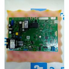 Электронная плата для газовых котлов Baxi Eco Four, Fourtech, Main Four