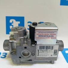 Клапан газовый Honeywell VK4105G для котлов Baxi Main Four