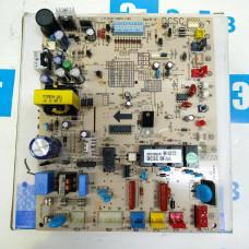 Блок управления модель DCSC для котлов Daewoo