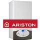 Запчасти для газовых котлов Ariston