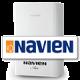 Запчасти для газовых котлов Navien
