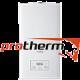 Запчасти для газовых котлов Protherm