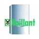 Запчасти для газовых котлов Vaillant