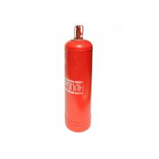 Баллон газовый 50л (с ВБ-2) НЗГА