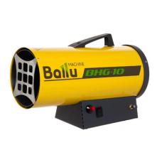 "Пушка газовая тепловая 10 кВт, расход сж. газа 0.70 кг/ч (BHG-10) ""Ballu"""