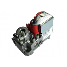 "Газовый клапан  АОГВ ""BAXI"" мод. ECO, пр-во ""HONEYWELL""  VK4105G 1179 (5653640) (под заказ)"
