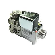 """Газовый клапан  АОГВ """"BAXI"""" мод. MAIN Four, QUASAR D, пр-во """"Honeywell"""" VK4105G 1138 (5702340)"""