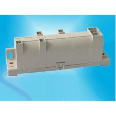 """Блок электророзжига, электроподжиг, искрообразователь BR-1-1 одноразрядный (одноискровой) 4-х канальный для газовых плит """"GEFEST"""", Гефест, Брест"""