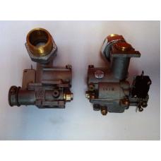 "Газовый узел ВПГ ""NEVA"" мод. 6011/6013/6014 (3226-02.400)"