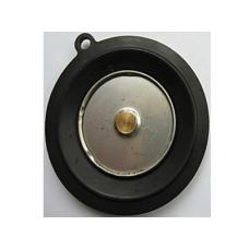"Мембрана ВПГ ""NEVA LUX"" мод. 5111/5514/5611/6011/6013/6014  с тарелкой (МБС)"