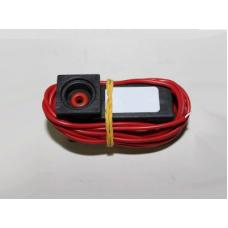 "Микропереключатель АОГВ ""BAXI"" мод. LUNA MAX, NUVOLA, NUVOLA-3, NUVOLA-3 COMF, с кабелем"