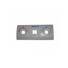 """Накладка облицовки ВПГ """"NEVA"""" мод. 4510 (85*200 мм) (3227-07.010)"""