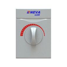 """Накладка облицовки ВПГ """"NEVA"""" мод. 4513 (90*125 мм) (3224-00.03-02)*"""
