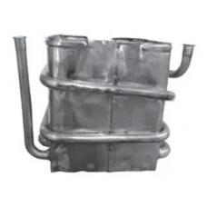 """Теплообменник ВПГ """"NEVA"""" мод. 4510M (с комплектом трубок) (4710-07.000)"""