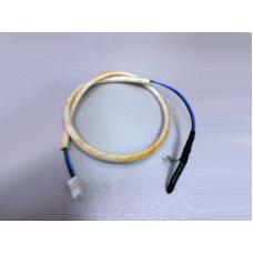 """Термодатчик ВПГ """"NEVA"""" мод. 4510, датчик тяги (3227-11.000)"""