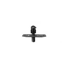 "Запальная горелка ВПГ ""NEVA"" мод. 5013/5016 (3295.07.30.000)"