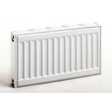 Радиатор стальной PRADO Classic 21х500х1500