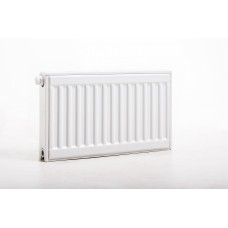 Радиатор стальной PRADO Universal 33х500х600