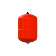 """Расширительный бак (для систем отопления) 19л (вертикальный, подключение 1"""")"""