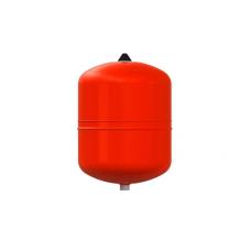 """Расширительный бак (для систем отопления)  5л (вертикальный, подключение 1"""")"""