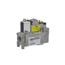 """Газовый клапан  АОГВ """"VIESSMANN"""" пр-во """"Honeywell"""" VR 4601А 11-60 кВт (7820911)*"""