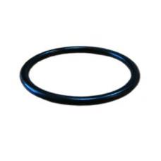 Прокладка для ТЭНов на резьбе (круглый профиль) тип RT, D-42мм (819992)