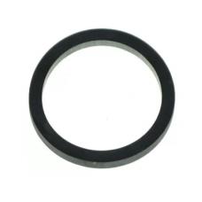 Прокладка для ТЭНов прижимных (квадратный профиль) тип RF, с фланецем D-48мм (180715)