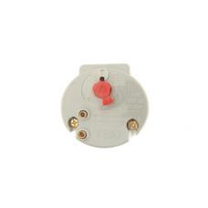 Термостат стержневой RTM 450мм  70/83*С, 16А (пр-во Италия) (100383)
