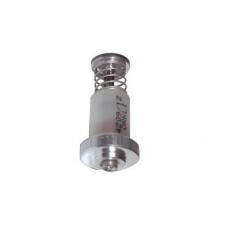 """Клапан термоэлектрический ВПГ """"Ariston"""" мод.(60034346, зам. 34346)*"""