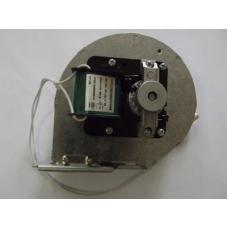 "Вентилятор  ВПГ ""Ariston"" мод. MARCO POLO M2 10, в сборе (65158287)"