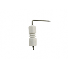 "Электрод розжига ВПГ ""Electrolux"" мод. GWH 265 (1.01.13.0004)"