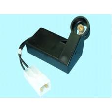 "Микровыключатель ВПГ ""Electrolux"" мод. GWH 275 SERN (810000133)"