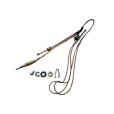 "Термопара ВПГ ""Electrolux"" мод. GWH-275RN, в комплекте с термореле (255940=CA1680100)"