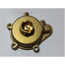 "Верхняя часть водяного узла ВПГ ""Electrolux"" мод. GWH-350RN (255931)"