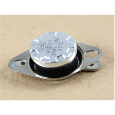 Датчик (термореле) KSD 301 - 085*C