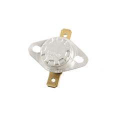 Датчик (термореле) KSD 301 - 125*C