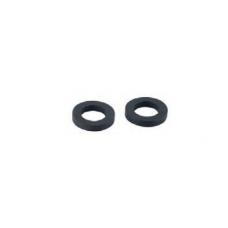"""Кольцо уплотнительное  ВПГ """"Нева-Транзит"""" мод. 6Е, выход холодной воды водяного узла к теплообменнику"""