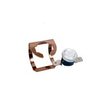 Датчик АОГВ Ariston термостат 102°C (65104500)