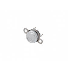 Датчик АОГВ Ariston термостат 75°C (999539)