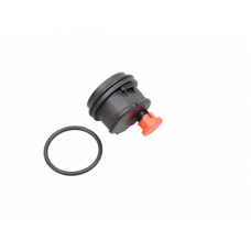 Воздухоотводчик автоматический в комплекте с прокладкой (65104703)