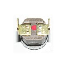 """Датчик АОГВ """"Ferroli"""", термостат предохранительный -100°C (39805650, 36400900)"""