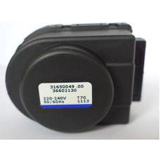 "Мотор трехходового клапана АОГВ ""Ferroli"" мод. DIVA, ARENA C/F13-24 (39842120, 36602130, 39899019)"