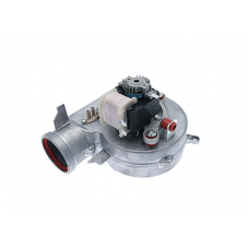 "Вентилятор АОГВ  ""Vaillant"" мод.  turboTEC/TurboMAX R2, R3 (0020020008) (под заказ)"